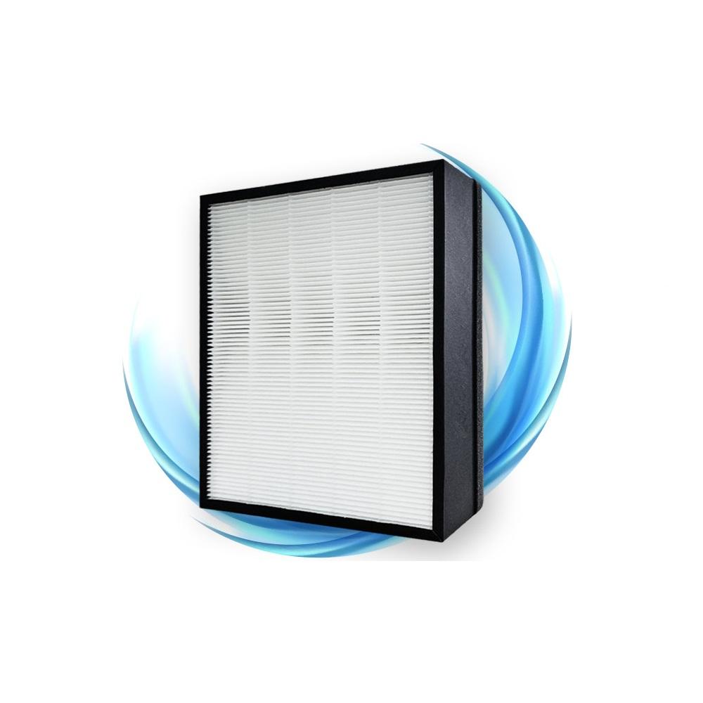 삼성 국내산 H13 필터 AX40N3080DMD CFX-G100D 공기청정기 블루스카이 3000 6000, 2.CFX-G100D 고급형