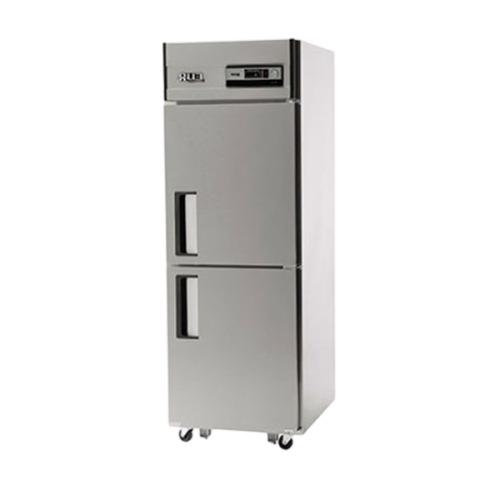 유니크대성 업소용 냉동고 UDS-25FAR 메탈릭 (POP 267247346)