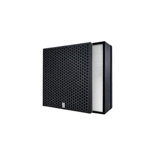 삼성전자 AX20K3020NWD 공기청정기 필터 A100 블루스카이 3000 헤파13 국내생산 프리미엄, 1.CFX-A100D(일반형)