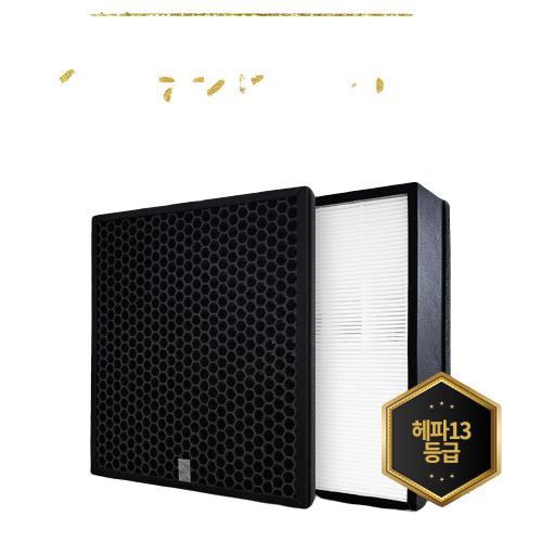 삼성전자 삼성공기청정기 AX60N5080WFD필터 블루스카이5000 CFX-D100D, 1.CFX-D100D(일반형)