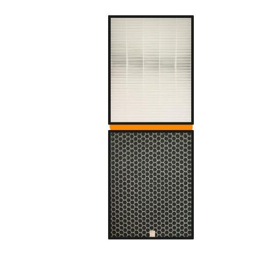 삼성전자 삼성공기청정기 필터 AX40H5000GMD 블루스카이 3000 CFX-B100D 2TCD 헤파13 프리미엄, 1.CFX-B100D (일반형)