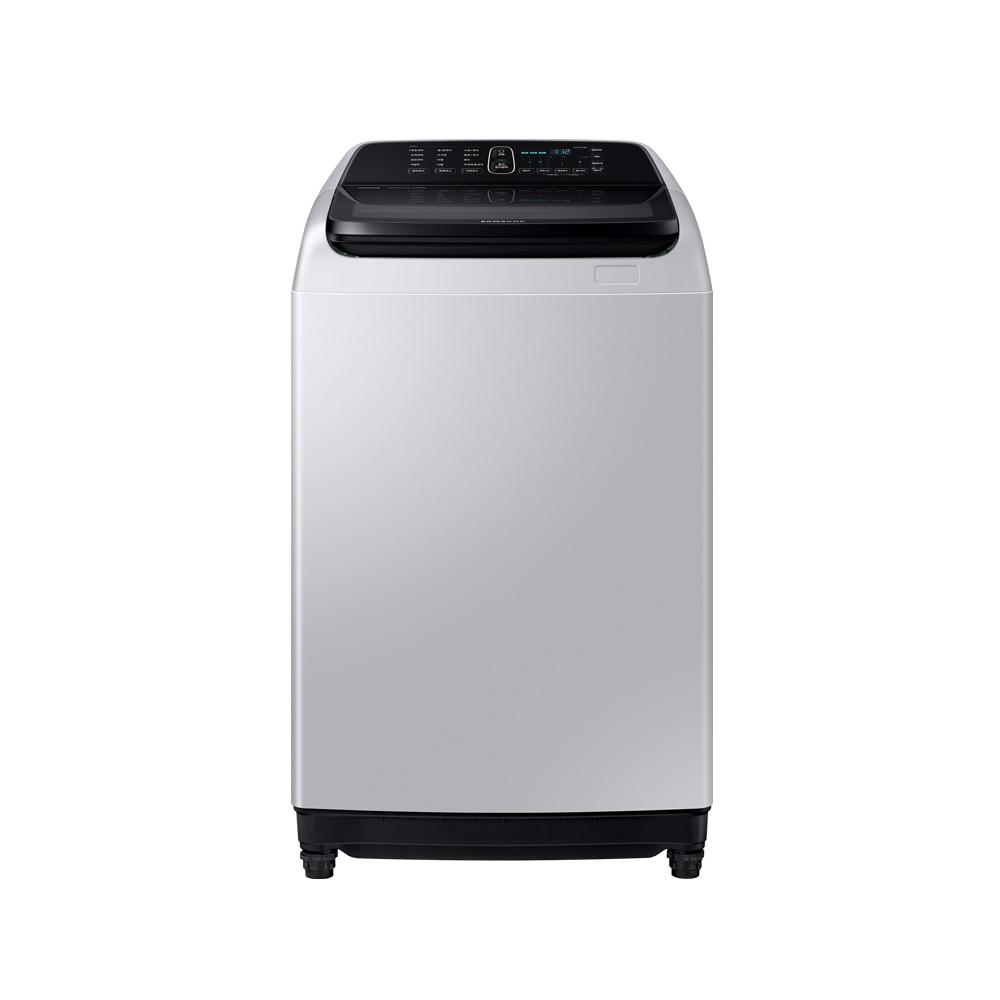 [삼성] 워블 세탁기 14kg WA14R6360BG, 단품