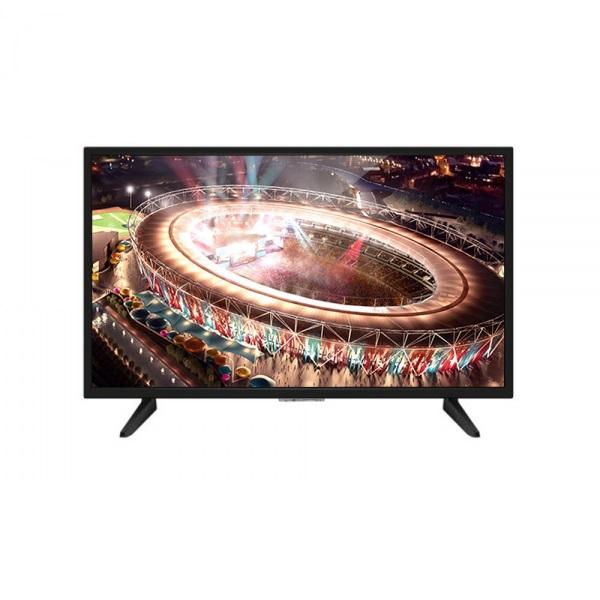 삼성정품패널 MONI 32인치 1등급 HD LED TV DL3200