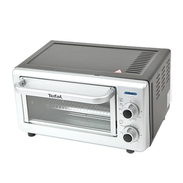 테팔 쿼츠테크 9L 전기오븐 토스터 OF1628 강력한 적외선, 제품종류선택:선택03)테팔 일리고 OF3108KR