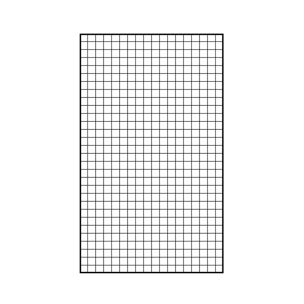 휀스망 90 x 150 cm, 1개 (POP 285851248)