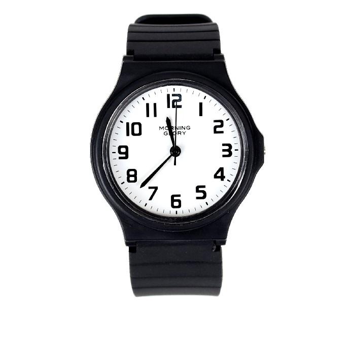 모닝글로리 수능합격시계 손목시계 (당일출고 빠른배송)