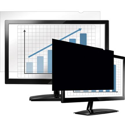 펠로우즈 데스크탑 노트북 정보보안필름 24