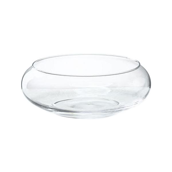 글라스코 수반, 투명(대), 1개