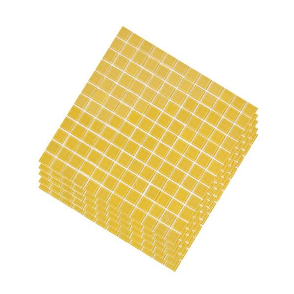 MoreCrystal 0.5제곱미터 MC902, 5장