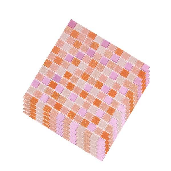 MoreCrystal 0.5제곱미터 MC804R, 5장