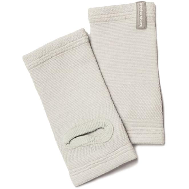 [마더스베이비]에어로 소프트 입체형 손목보호대2Pp55소프트손목 입체, 그레이