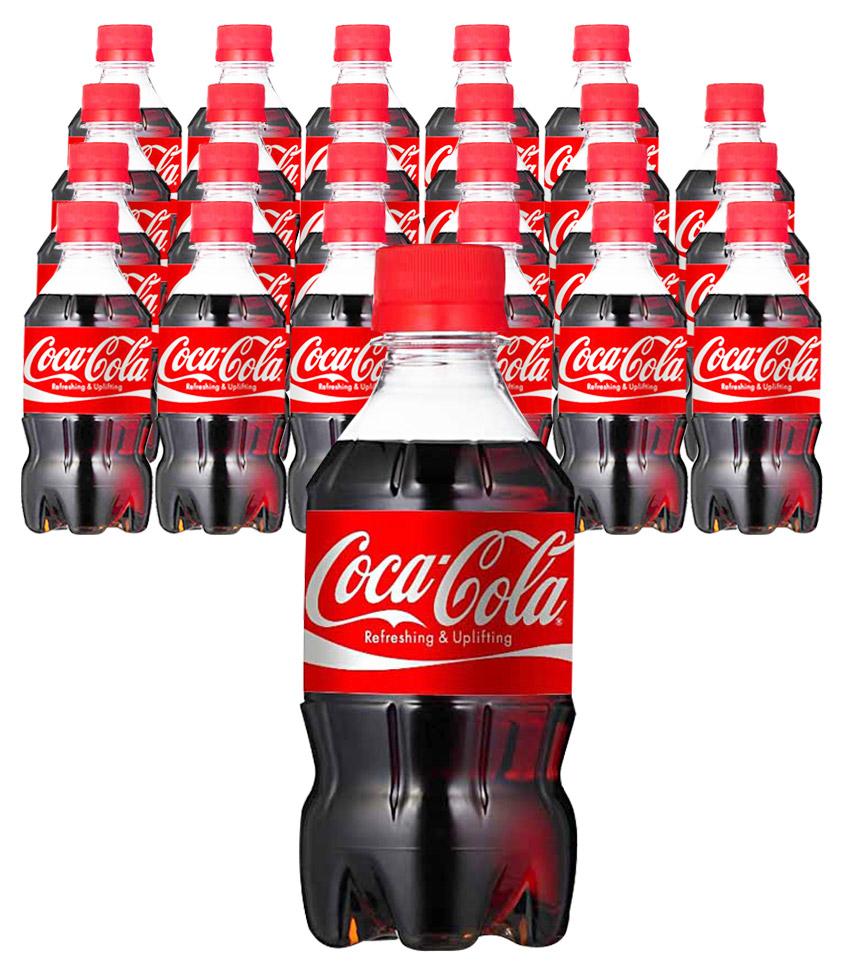 """코카콜라 300ml 24개 식품 > 생수/음료 음료 탄산음료 콜라""""></noscript></a></p> <div class="""