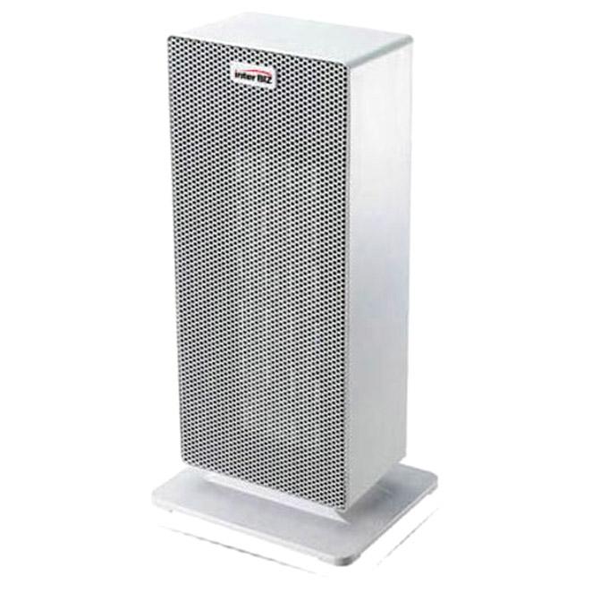 인터비즈 초강력 PTC 전기 온풍기, BFB-HP1001W