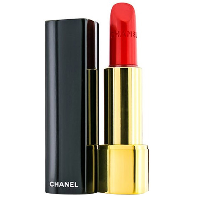 샤넬 루쥬 알뤼르 루미너스 인텐스 립 컬러 립스틱 3.5g, 152 INSAISSABLE, 1개