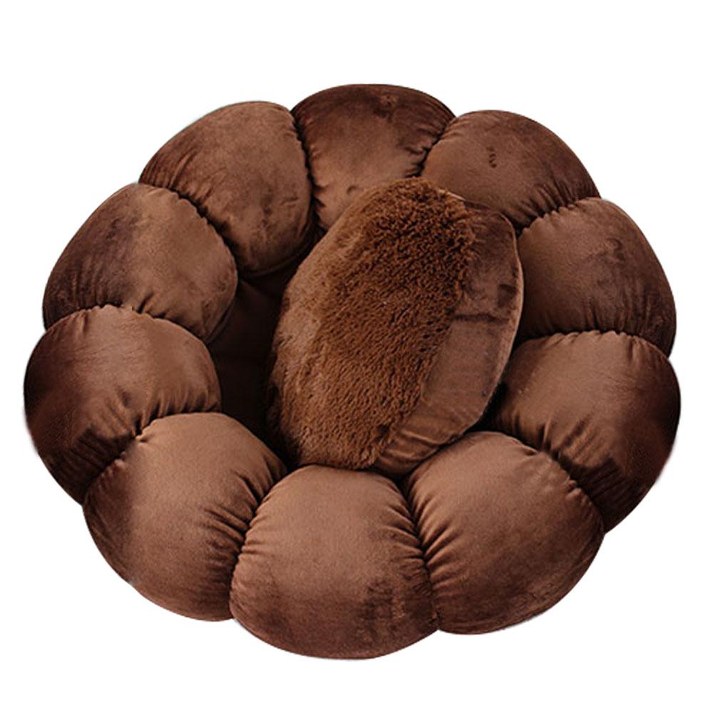 아페토 도넛방석, 초코