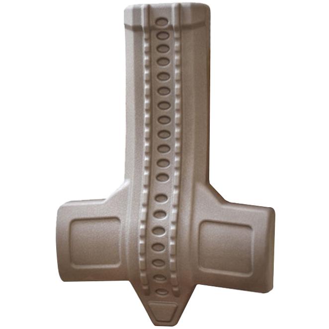 발란스코드 카이로프랙틱냅 척추교정용 스트레칭도구, 단일상품
