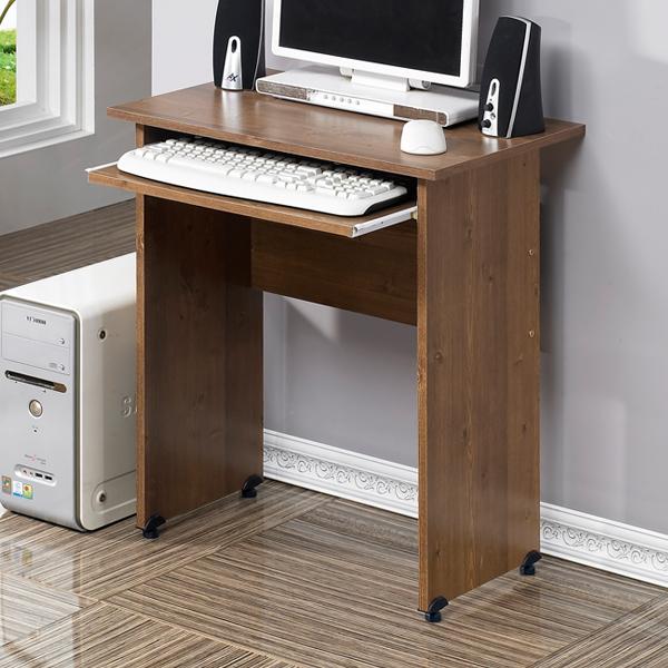 에비타코코 DIY 리안나 입식 PC 책상, 옹이