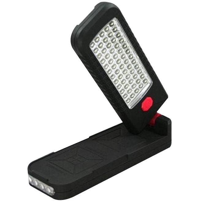 툴콘 다용도 LED 랜턴 TC-60  1개장수램프 LED 다용도 랜턴 WR-LT-01  1개플라이토 34구 LED 충전식 다용
