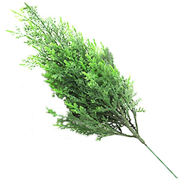 해피월드 인조나무 대, 측백나무, 1개