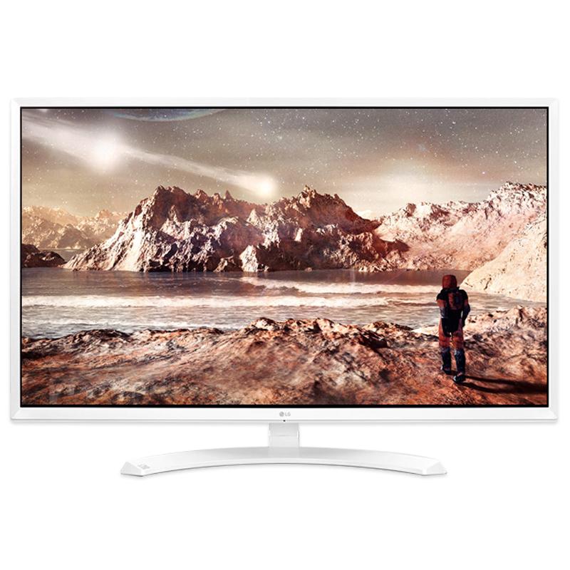 LG전자 32형 Full-HD IPTV 모니터, 32MN58HMW