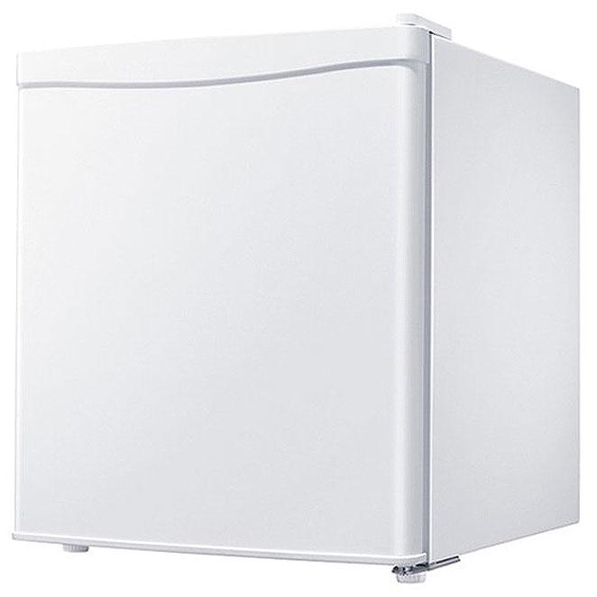 삼성전자 1도어 소형냉장고 42L 자가설치, RR05FARAEWW