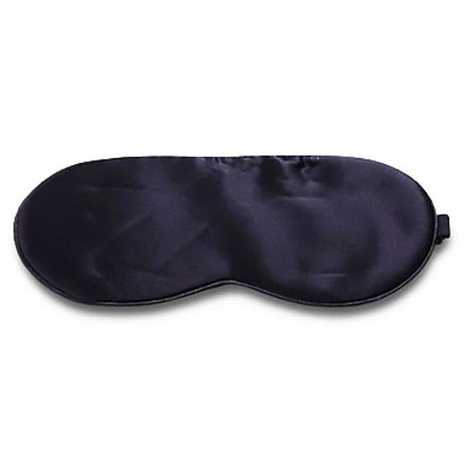 알레스카 베어 수면실크안대 기본형