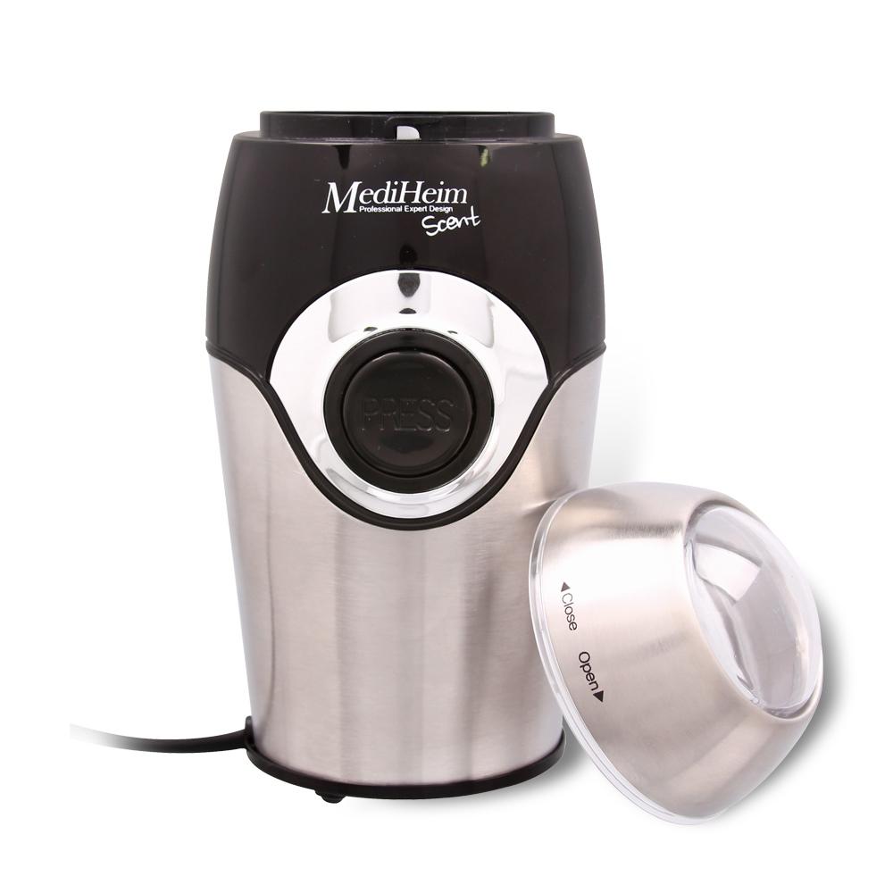 메디하임 커피그라인더, MKR-500