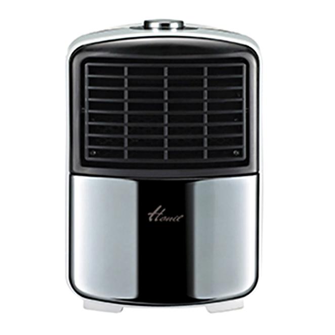 한일전기 탁상용 미니 히터 온풍기, HEF-600