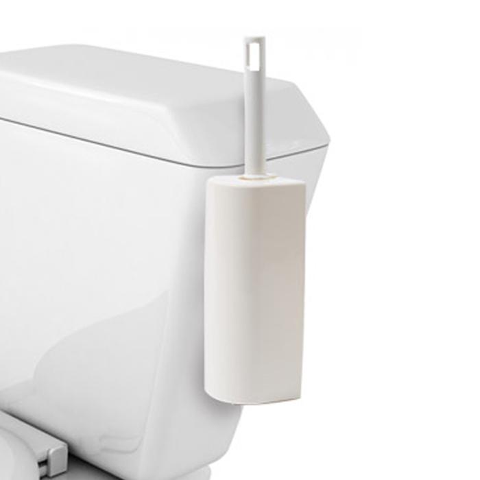 산코 삐까삐까 변기 클리너 세트, 단일색상, 1개