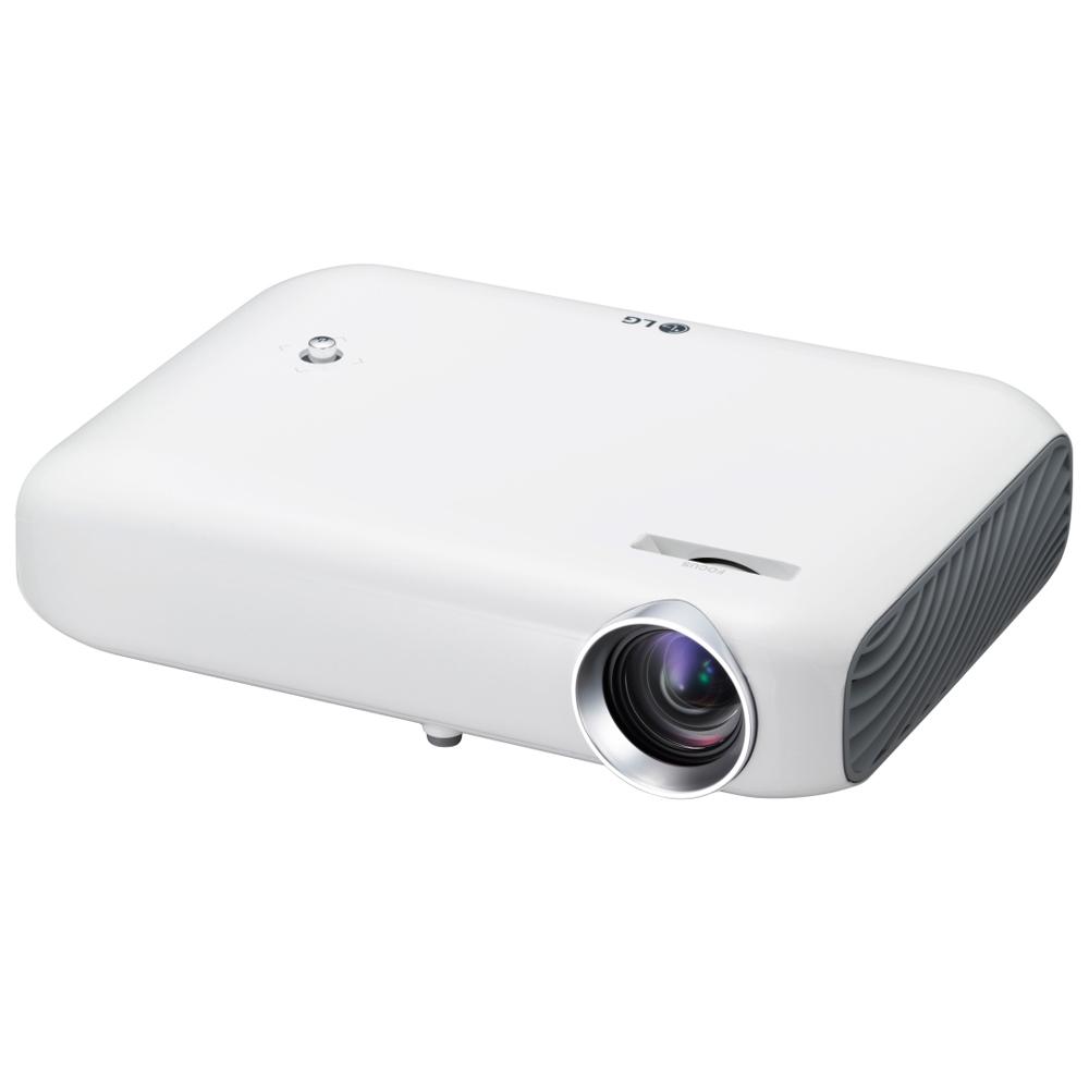 LG전자 시네빔 TV PW1000 (POP 20163062)