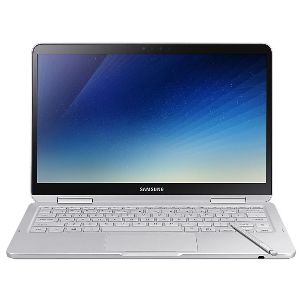 삼성전자 노트북 NT930QAA-K28A (Pentium-4415U 13.3인치 WIN10 8GB SSD 128GB), 128GB, WIN10 Home