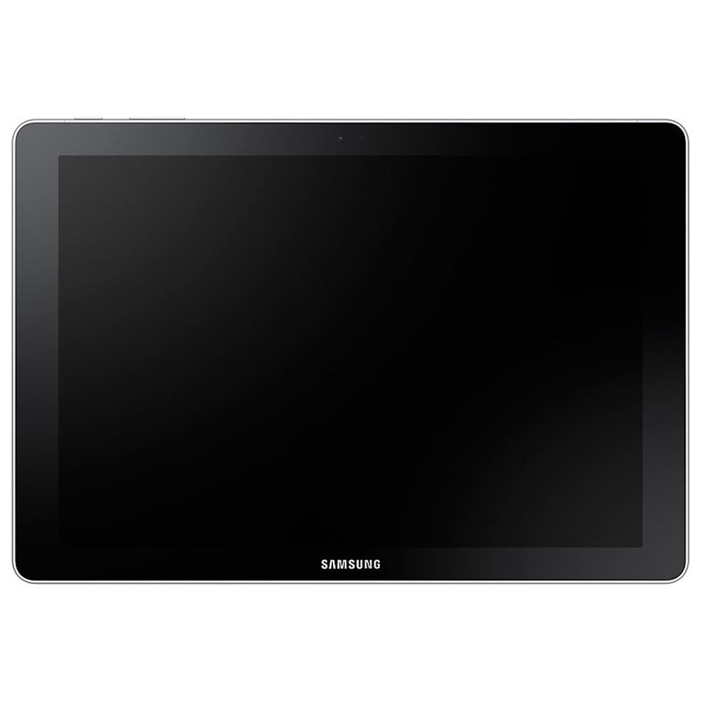 삼성전자 갤럭시북 태블릿PC, SM-W620, 블랙