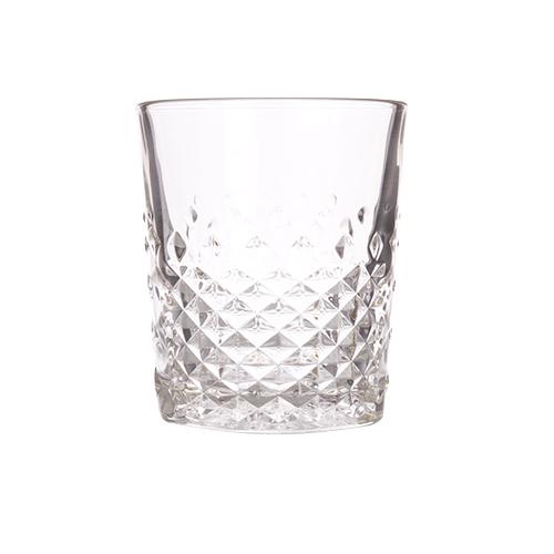 리비 퍼펙트 스카치 글래스 언더락 일반양주잔, 4개입