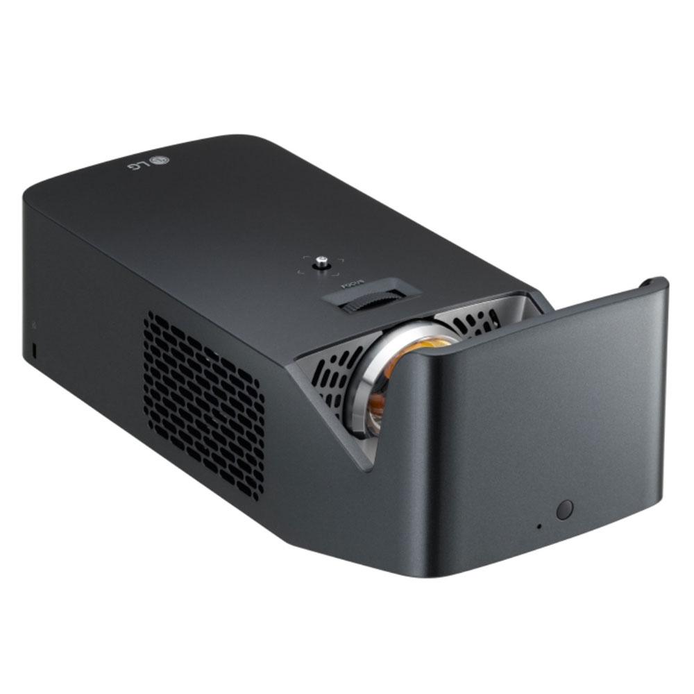 LG전자 시네빔 TV 프로젝터 HF65FA