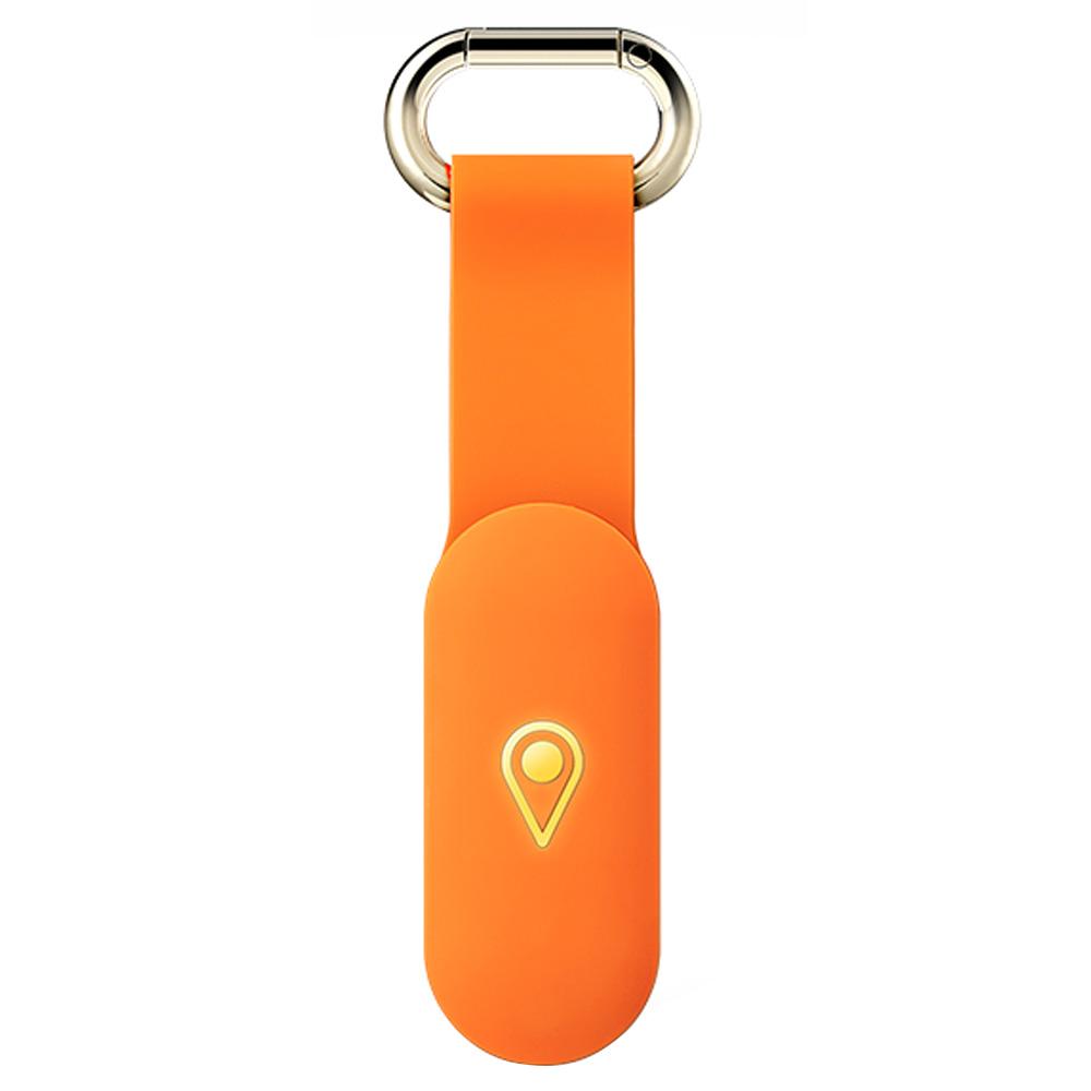 키코 GPS 위치알림이, 혼합 색상, 1개