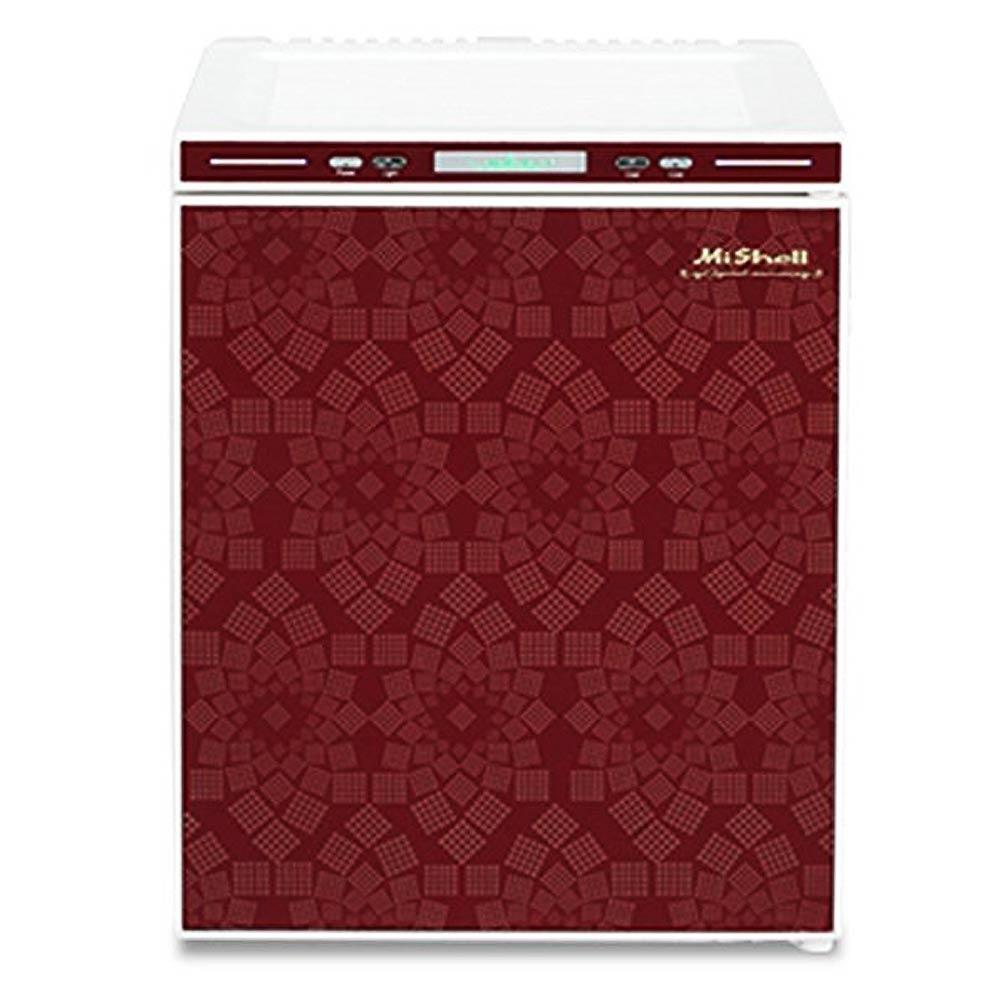 미쉘 화장품 냉장고 25L AT-0156WRP