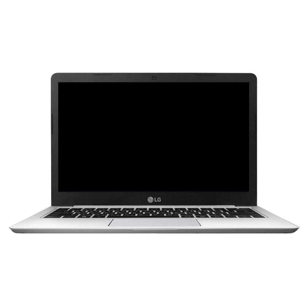 LG전자 울트라PC 노트북 13UD580-LX10K + 유선마우스 + HDMI케이블 + 스마트링 + 마우스패드, 128GB, 4GB, Free DOS
