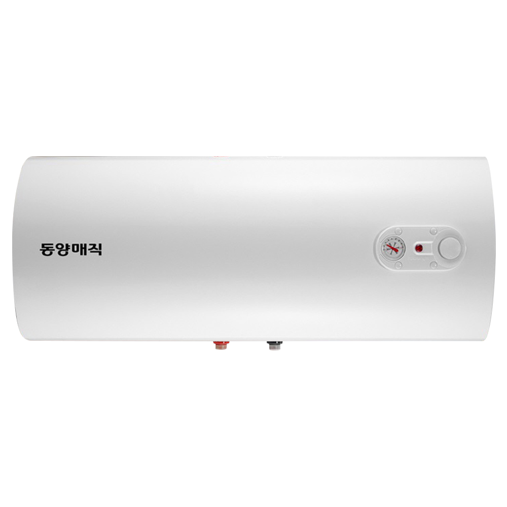 SK매직 전기 온수기 벽걸이형 50L, CBR-H050LBD