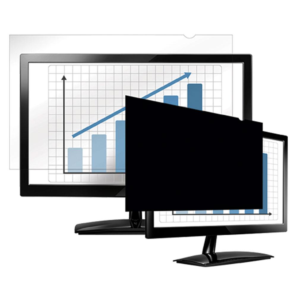 펠로우즈 데스크탑 노트북 정보보안필름 27