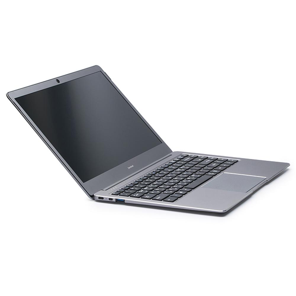 아이뮤즈 스톰북 14 아폴로 (셀러론 N3350 35.8cm), 128GB, 4GB, WIN10 Home