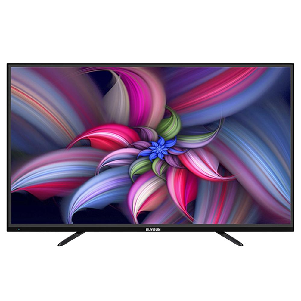 프리즘 4K UHD LED 55형 바이런 TV 자가설치 BR550UHD