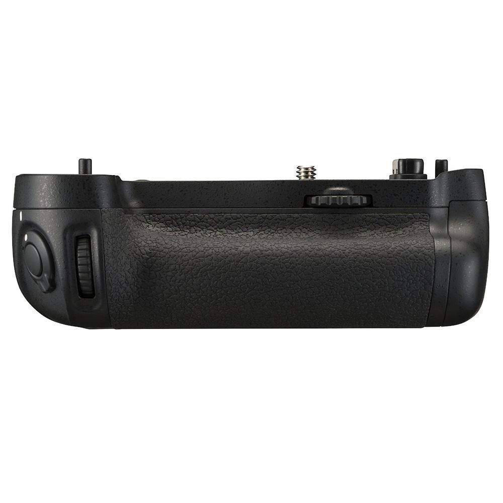 니콘 D750용 카메라 배터리 팩 MB-D16