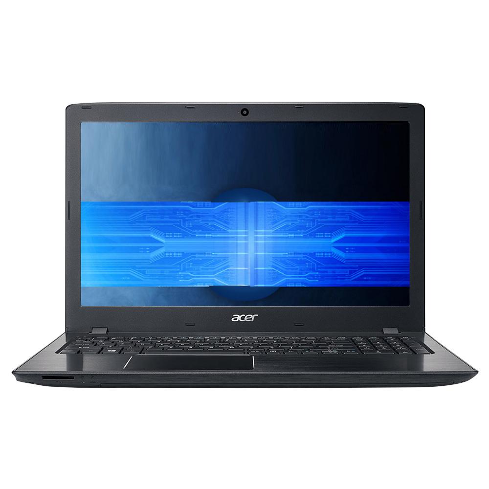 에이서 아스파이어 노트북 E5-576-56XA (i5-8250U 39.6cm), 128GB, 4GB, Linux