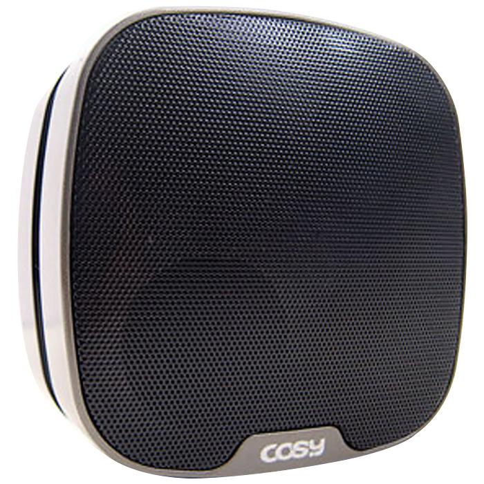 COSY 코시 SP1314MK 화상회의 스피커폰/마이크 스피커, SP1314MK 화상회의용 USB스피커폰, 블랙