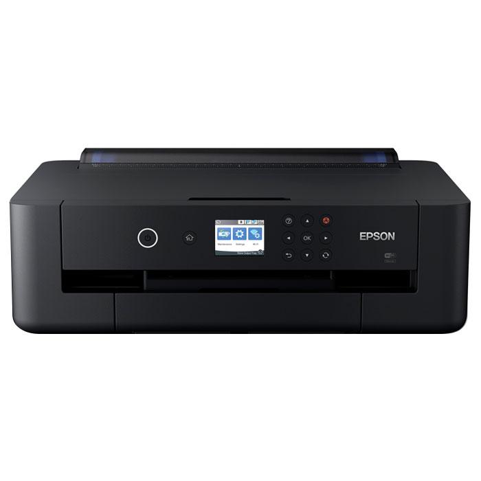엡손 포토 프린터 XP-15010