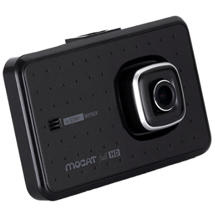 SK모캣 소니센서 풀 HD 2채널 포맷프리 블랙박스 64GB + 보조배터리 + 장착쿠폰, 단일 상품
