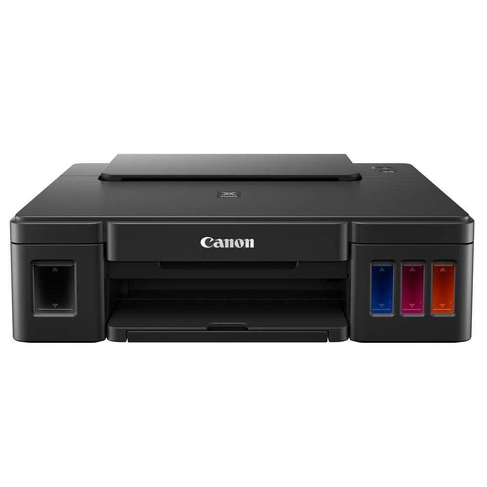 캐논 PIXMA 무한 잉크젯 프린터 G1910