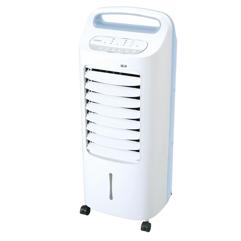보국전자 파워 리모컨 냉풍기 BKCF-15R07