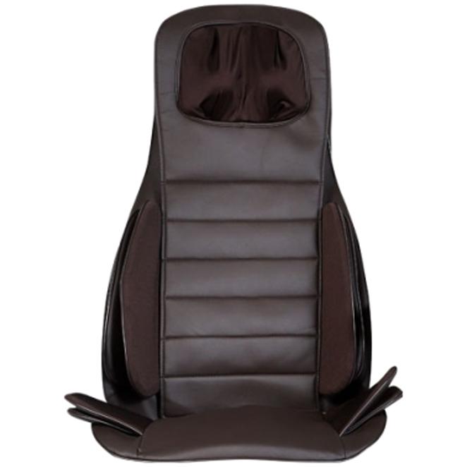 브람스 갯백프로 의자형 마사지기 BM-8500
