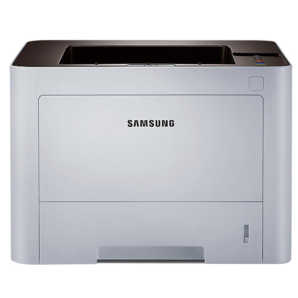 삼성전자 흑백 레이저 프린터, SL-M3320ND